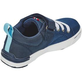 Viking Footwear Frogner - Chaussures Enfant - bleu